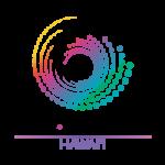 Creative Lab logo