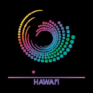 Creative Lab Logo (Large)