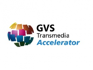 Global Virtual Studio Transmedia Accelerator
