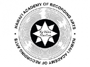 Hawaii Academy of Recording Arts