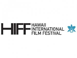 Hawaii International Film Festival