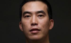 Josh Kim Crop