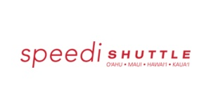 Speedi Shuttle