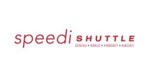 Speedi Shuttle
