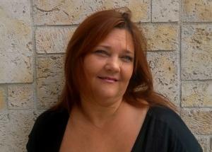 Dee McBride