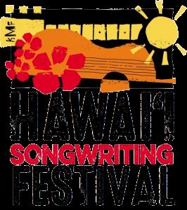 Hawaiʻi Songwriting Festival