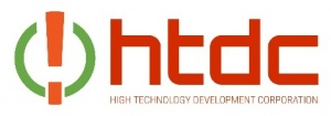 High Technology Development Corporation