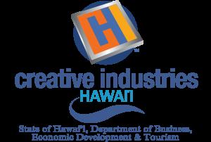 CID Logo 2015 v.2