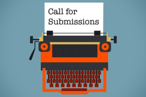 call_for_submissions_OCT 2017