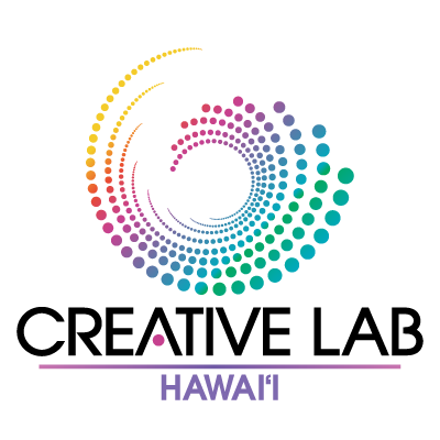 Creative Lab Hawaii logo