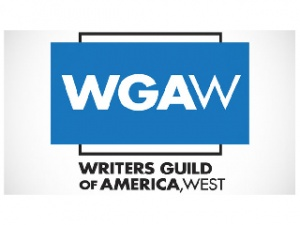 Writer's Guild of America