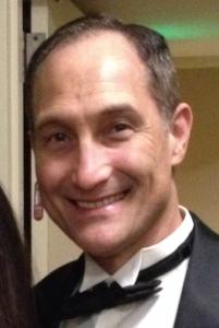 John M Soriano