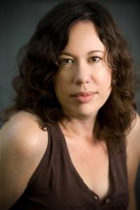 Sara Israel