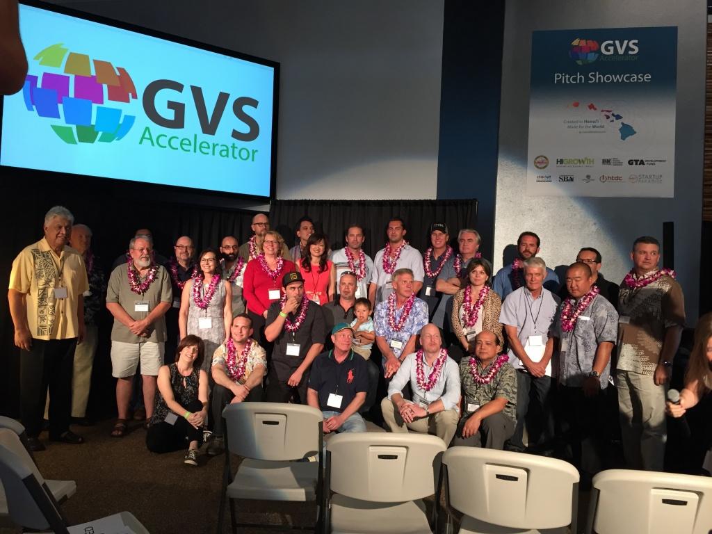 GVS-big-group