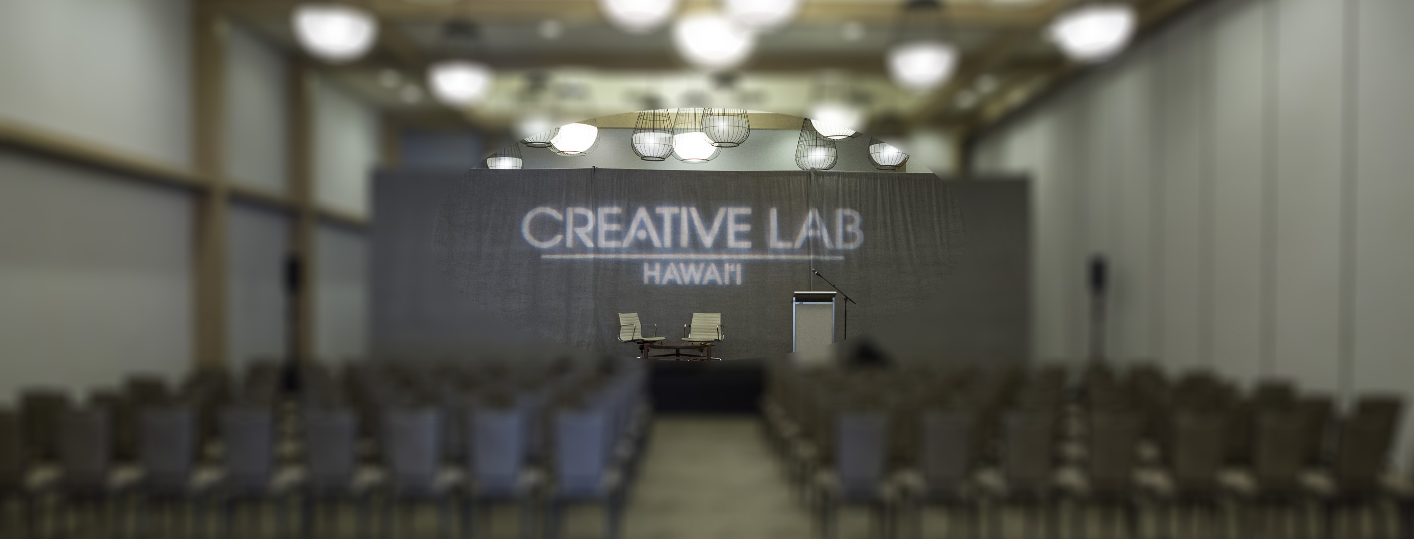 Creative Lab Hawaii