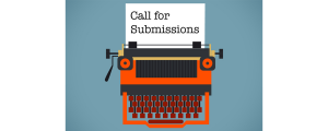 call_for_submissions-OCT slider