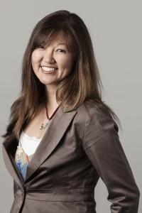 Stacey Hayabashi