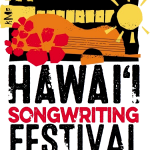 Hawaiʻi Songwriting Festival