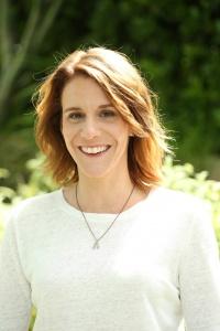 Janine Scalise
