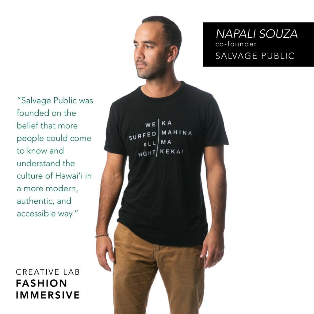 Napali Souza