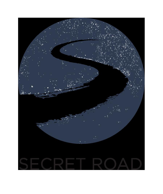 Secret Road