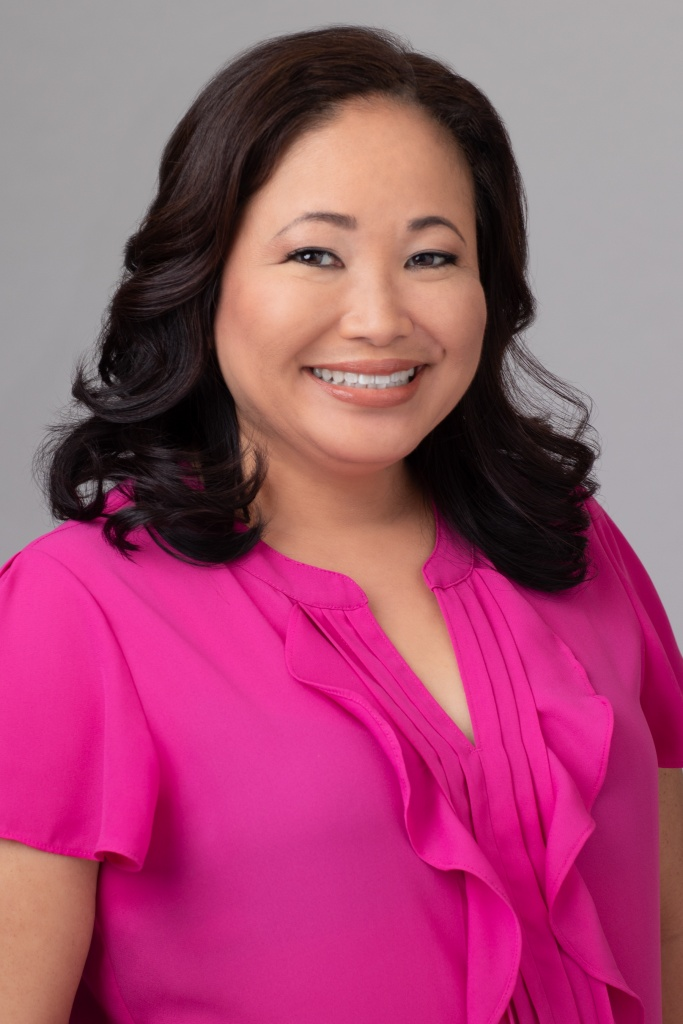 Stacey Fukuhara-Barclay is a fellow of the Creative Lab Hawaiʻi Web-Series Immersive 2019 cohort.