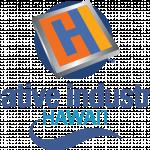 Creative Industries Hawaiʻi